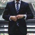 転職の意義について