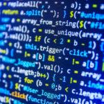 これからも仕事に使えるプログラミング言語