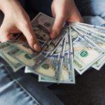 お金がほしいと思う「意味」を考えたことがありますか?