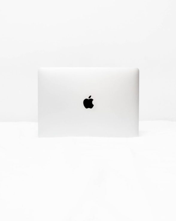 M1チップのMac、ハイエンド向けが2021年末〜2022年に発売