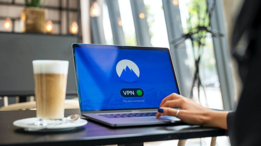 自粛始まってから、光回線の速度が遅くなった人へ(IPv6のすすめ)