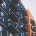 不動産価格がなぜ値上がり続けるのか?