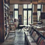 本屋の戦略