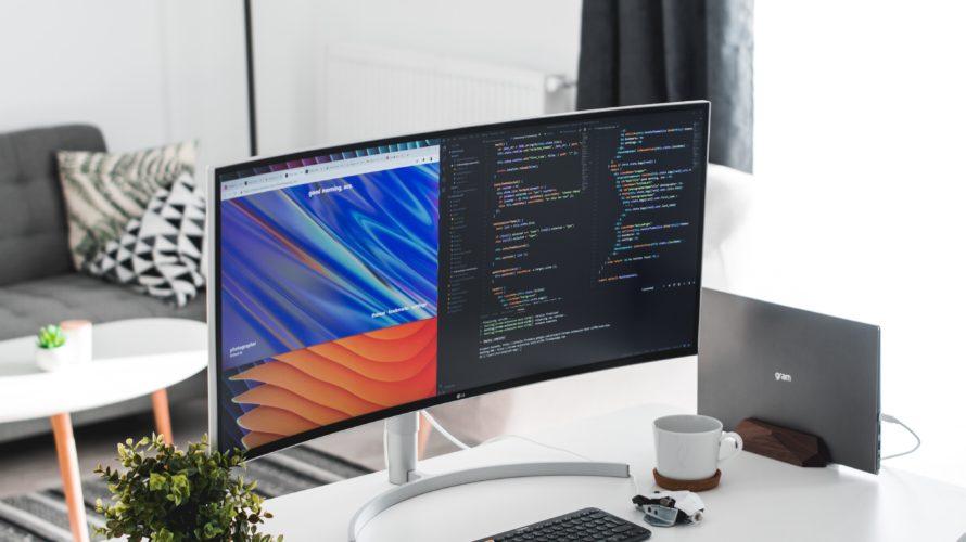 プログラミングって、何からやればいいのか?