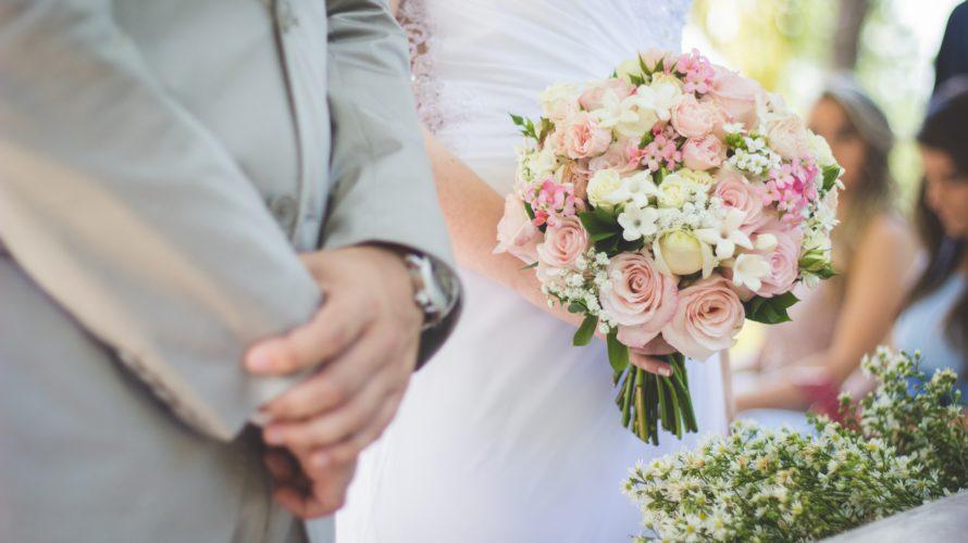 婚活するなら自己分析や市場調査はちゃんとしよう