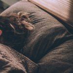 勤怠と成果の相関性