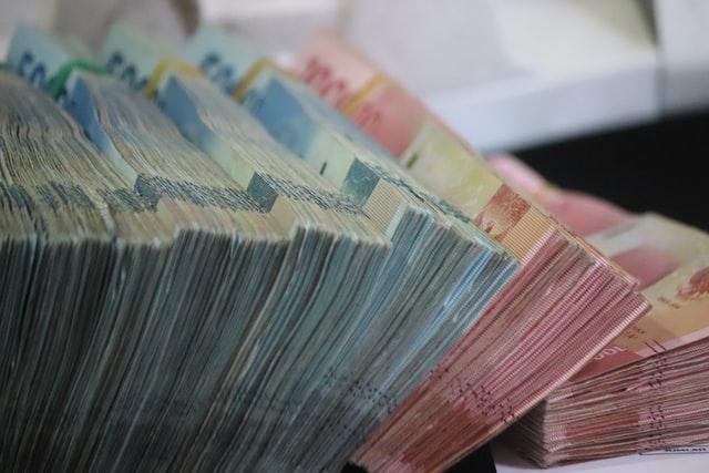 お金がある人の傾向