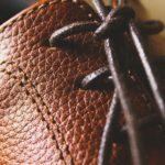 ブランドの革靴は正規代理店で買ったほうがいい